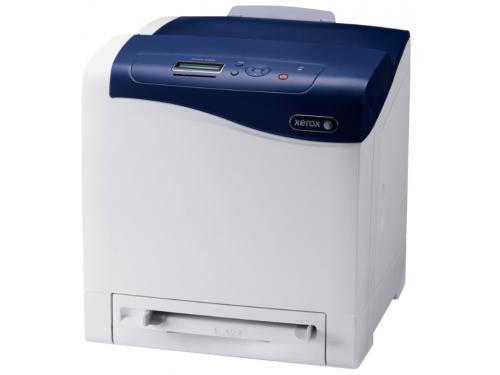 �������� ������� ������� Xerox Phaser 6500N, ��� 1
