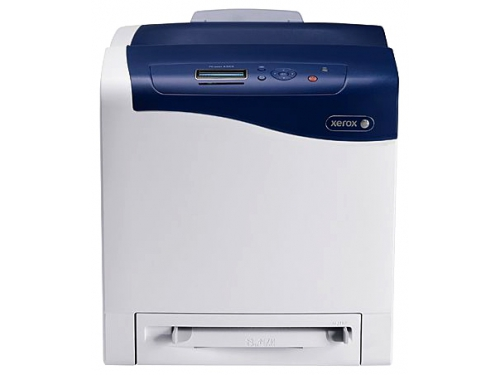 �������� ������� ������� Xerox Phaser 6500N, ��� 2