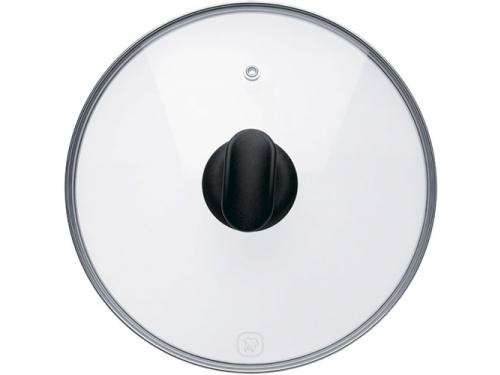 Крышка Rondell RDA-712 Weller, вид 1