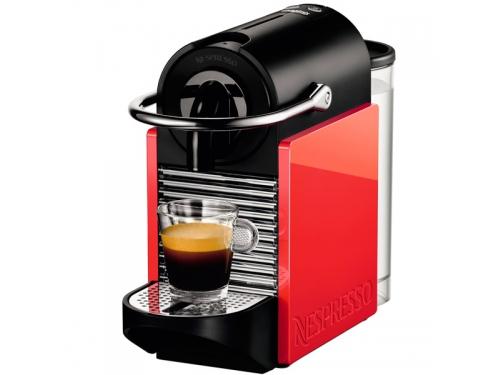 ���������� Nespresso De Longhi Pixie Clips EN 126, ��� 1