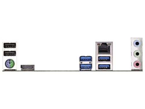 ����������� ����� ASRock Z97 Anniversary (Soc-1150 / Z97 / 4xDDRIII / ATX / GbLAN / RAID / HDMI), ��� 3