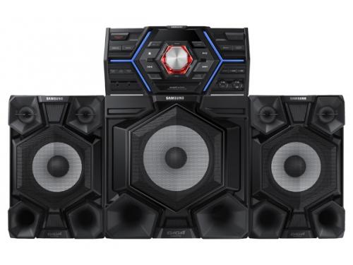 Музыкальный центр Музыкальный центр Midi Samsung MX-JS5500, вид 1