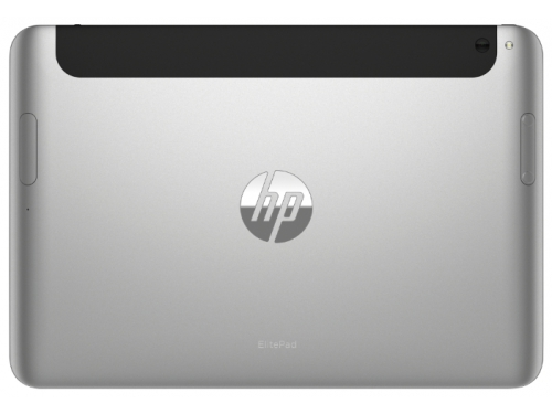 Планшет HP ElitePad 1000 UMA Z3795, вид 3