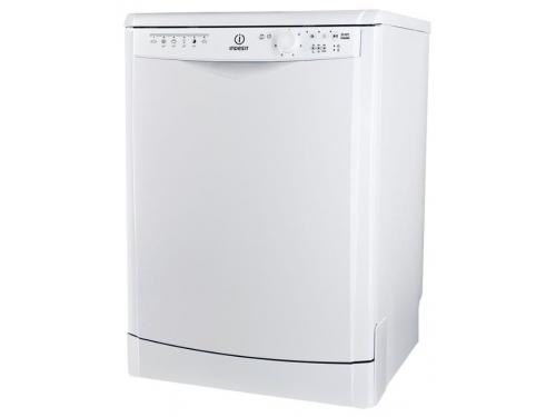 Посудомоечная машина Посудомоечная машина Indesit DFG 26B10 EU, вид 1
