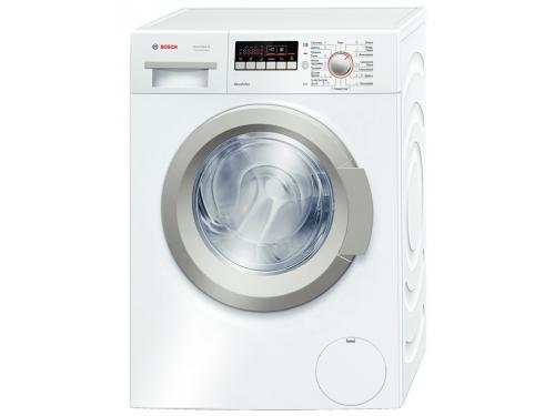 ���������� ������ Bosch WLG24260OE Avantixx 6, ��� 1