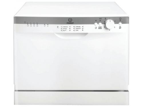 Посудомоечная машина Indesit ICD 661, вид 2