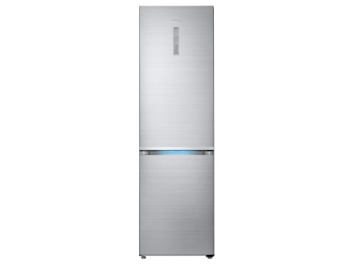 Холодильник Samsung RB41J7857S4, вид 1