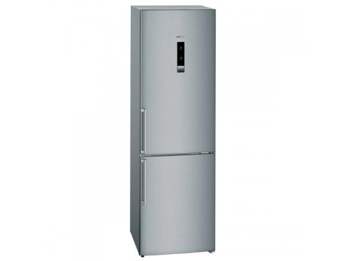 Холодильник Siemens KG39EAI20R, вид 1
