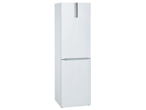 Холодильник Bosch KGN39VW19R, вид 1