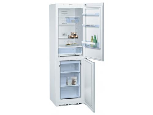 Холодильник Bosch KGN39VW19R, вид 2