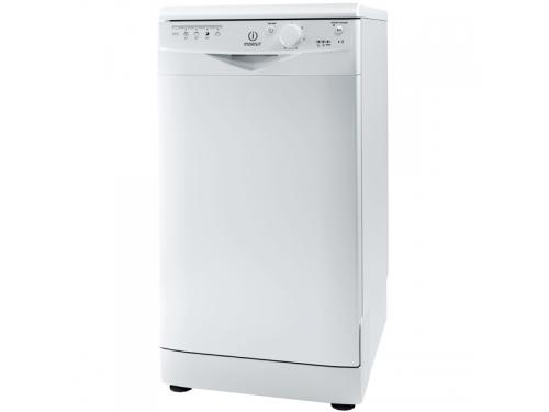 Посудомоечная машина Indesit DVSR 5, вид 1