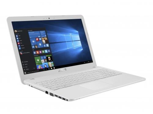 Ноутбук Asus X540LJ-XX757T , вид 1