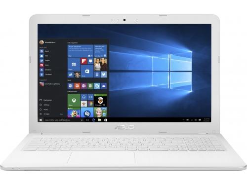 Ноутбук Asus X540LJ-XX757T , вид 2