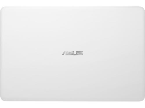 Ноутбук Asus X540LJ-XX757T , вид 4