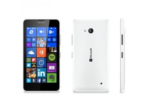 �������� Microsoft Lumia 640 Dual Sim LTE �����, ��� 1