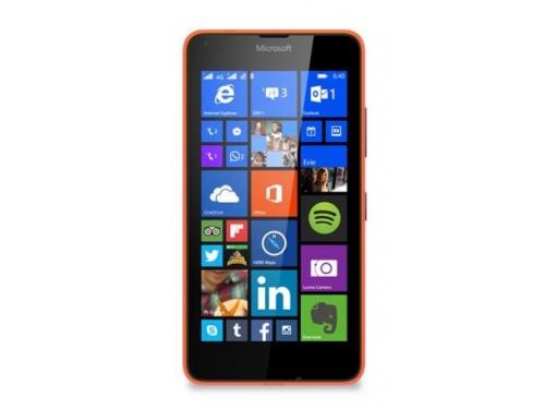 �������� Microsoft Lumia 640 Dual Sim LTE �����, ��� 5