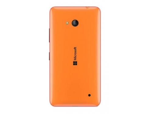�������� Microsoft Lumia 640 Dual Sim LTE O��������, ��� 3