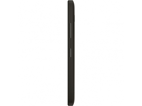 Смартфон Microsoft Lumia 640 Dual Sim LTE Чёрный, вид 2