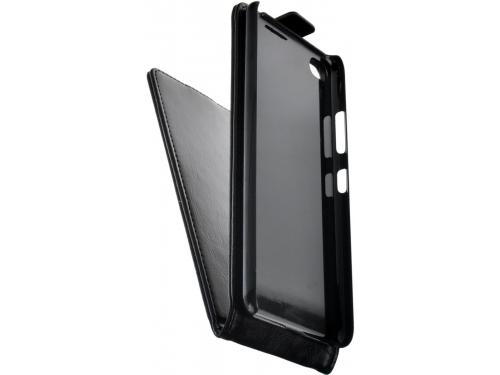 ����� ��� ��������� Skinbox ��� ��������� Lenovo S90 (����-������), T-F-LS90, ��� 1