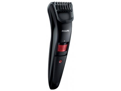 ������� ��� ������� Philips Series 3000 QT4005/15, ��� 1