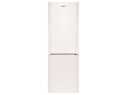 Холодильник Beko CS 325000 белый, вид 1