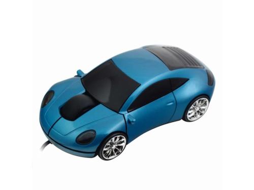 ����� CBR MF 500 Lazaro Blue USB, ��� 1