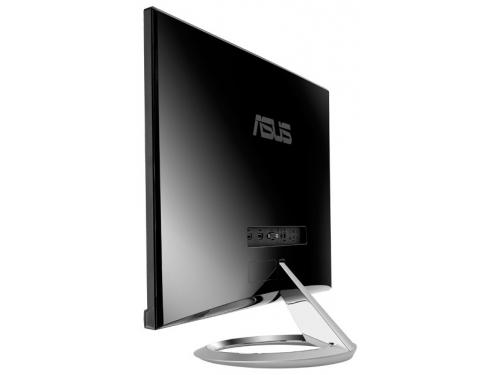 Монитор ASUS MX259H (25'', Full HD), чёрный, вид 4