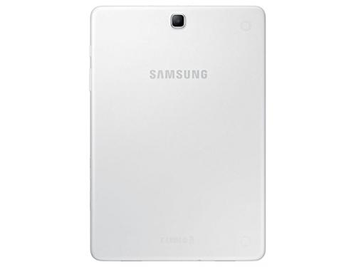 ������� Samsung GALAXY Tab A 9.7 Wi-Fi 16GB LTE White, ��� 2