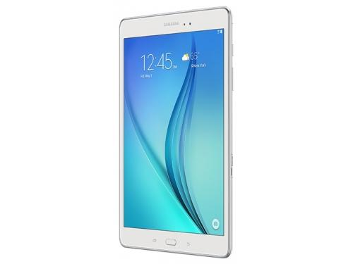 ������� Samsung GALAXY Tab A 9.7 Wi-Fi 16GB White, ��� 1