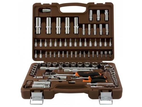 Набор инструментов OMBRA ОМТ94S, 94 предмета [омт94s ], вид 1