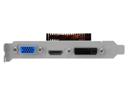 ���������� GeForce Palit GeForce GT 730 902Mhz PCI-E 2.0 1024Mb 5000Mhz 64 bit DVI HDMI HDCP (NE5T7300HD06-2081F), ��� 3