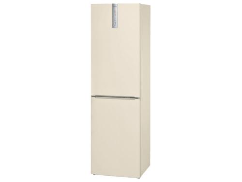 Холодильник Bosch KGN39VK19R, вид 1