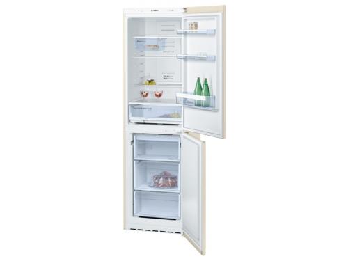 Холодильник Bosch KGN39VK19R, вид 2