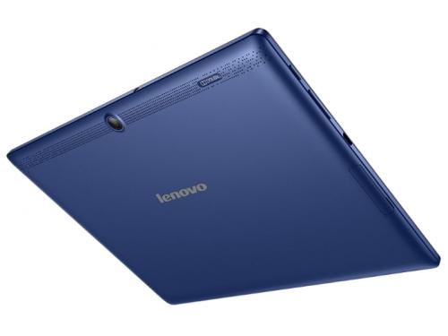 ������� Lenovo TAB 2 A10-70L Blue 10,1