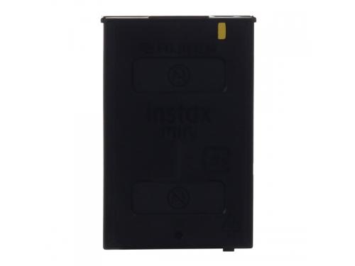 Картридж для фотоаппарата моментальной печати Fujifilm Colorfilm Instax Mini Glossy 10/PK, вид 3