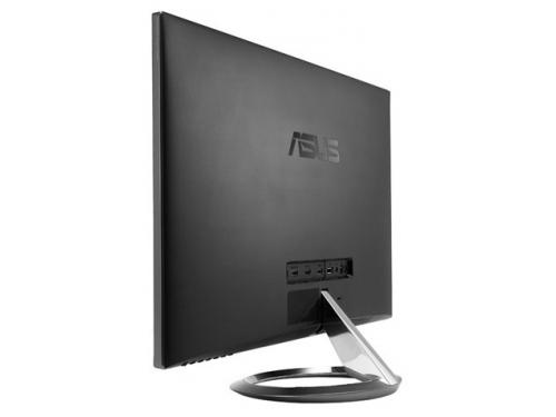 Монитор ASUS MX27AQ черный, вид 4
