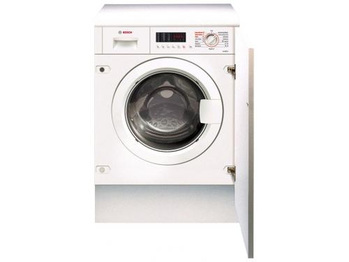 ���������� ������ Bosch WKD28540OE, ��� 1