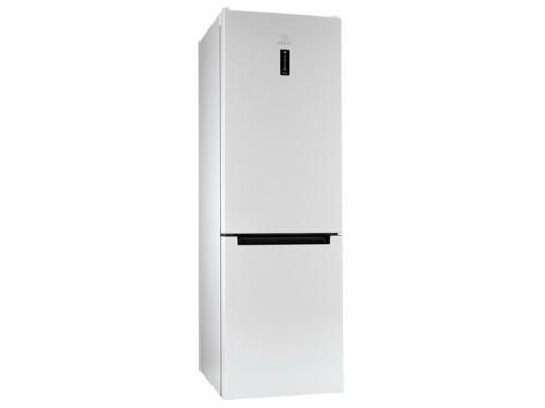 Холодильник Indesit DF 5180 W, вид 1