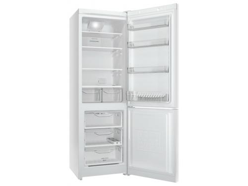 Холодильник Indesit DF 5180 W, вид 2