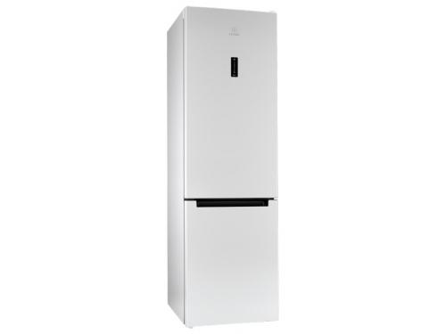 Холодильник Indesit DF 5200 W, вид 1