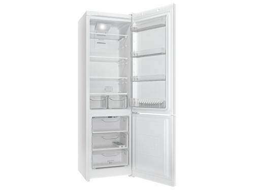 Холодильник Indesit DF 5200 W, вид 2