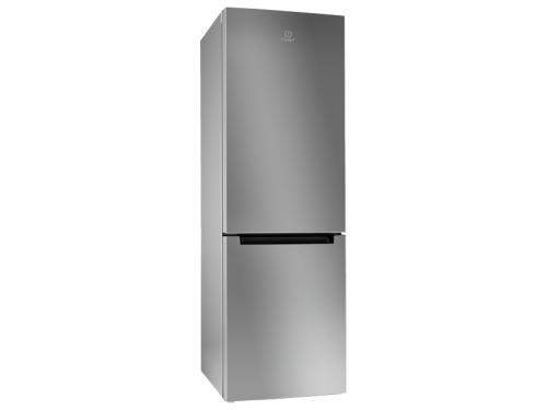 Холодильник Indesit DFM 4180 S, вид 1