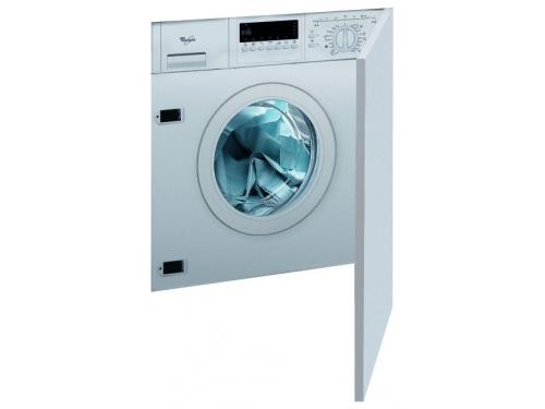 Стиральная машина Whirlpool AWOC 0614, вид 1