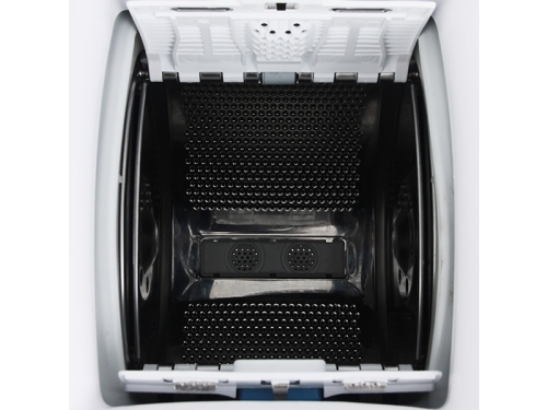 Стиральная машина Candy EVOGT 12072D/1-07, вид 3