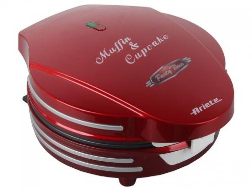 Прибор для выпекания кексов Ariete 188, вид 1