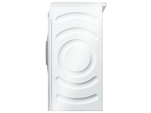Стиральная машина Bosch Serie 6 3D Washing WLT24460OE, вид 2