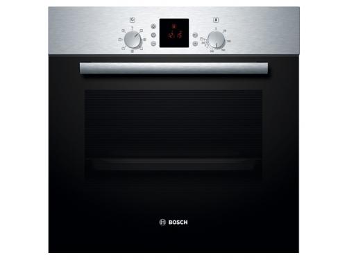 Духовой шкаф Bosch HBN 231 E3, вид 1