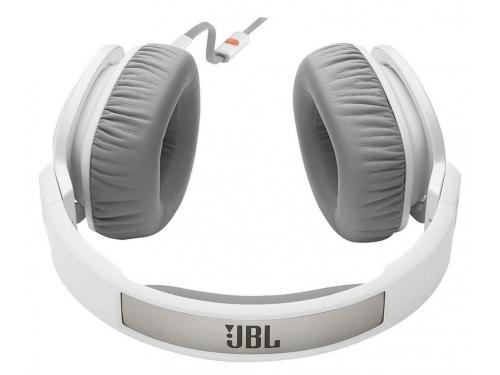 ��������� ��� �������� JBL J88i, �����, ��� 2