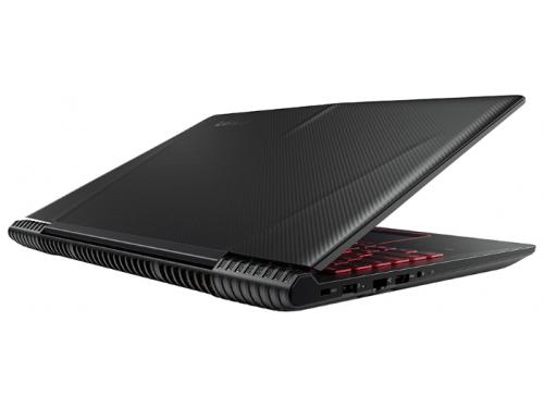 Ноутбук Lenovo Legion Y520 , вид 8