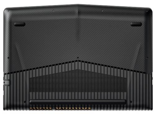 Ноутбук Lenovo Legion Y520 , вид 10